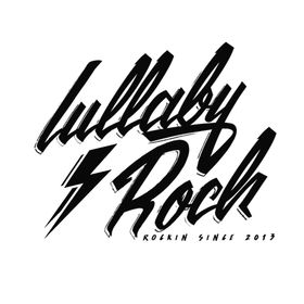Lullaby Rock