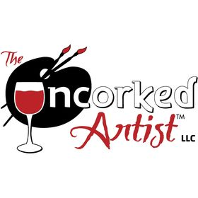 The Uncorked Artist - Art, Craft & Project DIY Studio