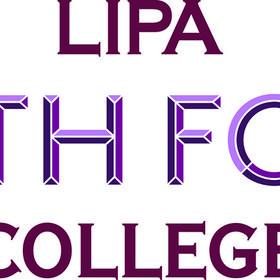 LIPA Sixth Form College