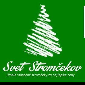 SvetStromčekov.sk