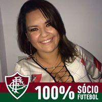 Mabelle Balieiro de Moraes