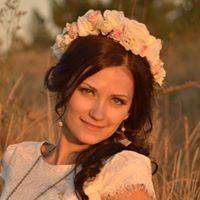 Maryna Shelkova