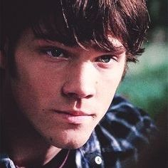Carry On Sam and Dean #Ruby