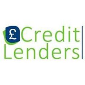 Credit Lenders UK Ltd.