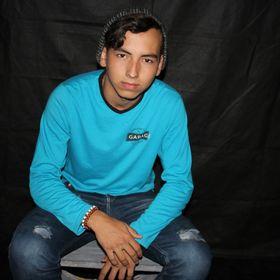 Yeison Villar