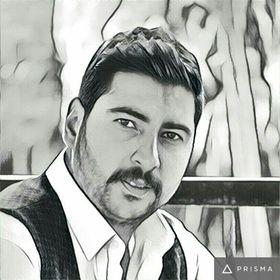 Sahin Tarhan