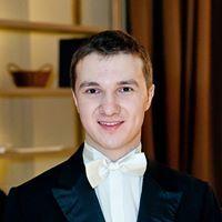 Evgeny Loban