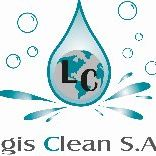 LOGIS CLEAN S.A.S LIMPIEZA PROFESIONAL