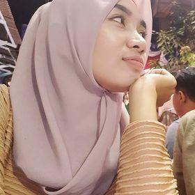 Nurul Aida F. Aini