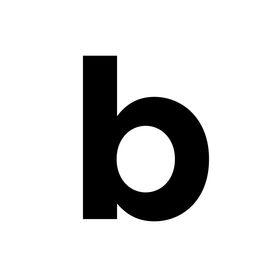 burmatex design