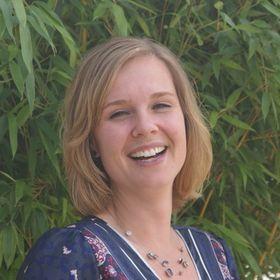 Esther Huijs- Van Gestel