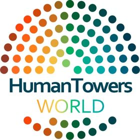 Human Towers World