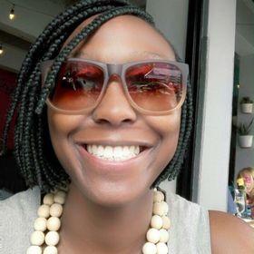 Vanessa Maselwa