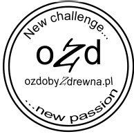 OzdobyZdrewna.pl
