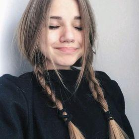 Julia Jonas
