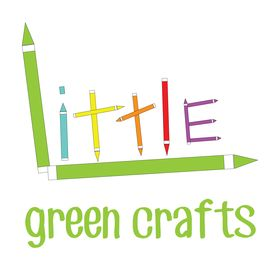 Little Green Crafts