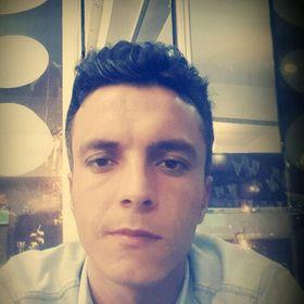 Bahaddin Kilic