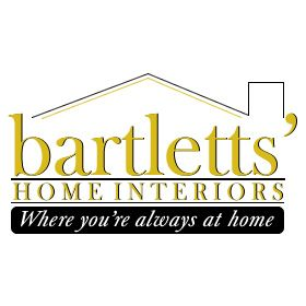 Bartletts' Home Interiors
