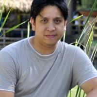 Noel Rodriguez