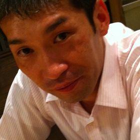 Haruhiko Kitagawa