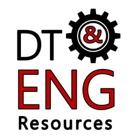DT & Engineering Teaching Resources Limited
