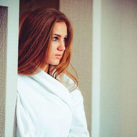 Katerina Melnichenko
