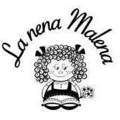 Malena La Nena
