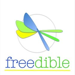 freedible