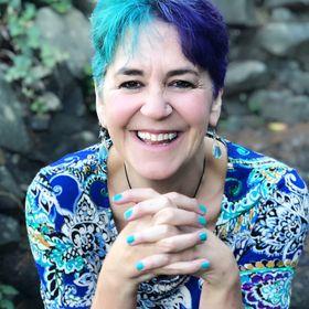 Elizabeth Bristol