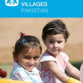 SOS Children's Villages Pakistan