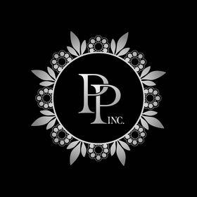 Platinum Planners Inc