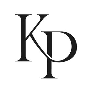 Katharine Pooley LTD