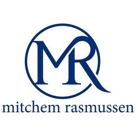 Mitchem Rasmussen