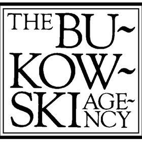 The Bukowski Agency