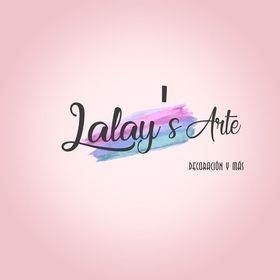 Lalay's Arte