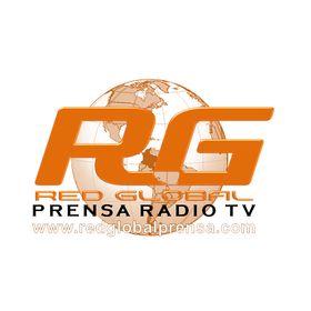 Red Global Press USAGov/COL - News Online