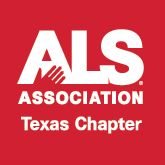 The ALS Association Texas Chapter