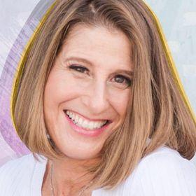 Sue B. Zimmerman Enterprise