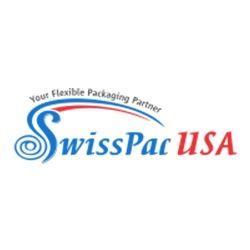 Swisspac