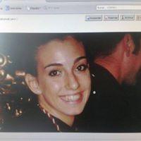 Dolores Torres Pérez
