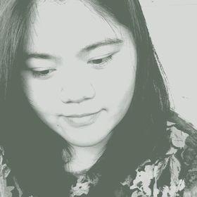 Myra Marie Iguban