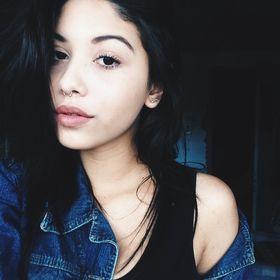 Nathalia Leiol
