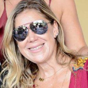 Ana Cláudia Couto