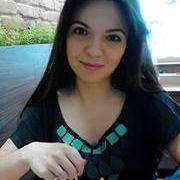 Laura Pindaru