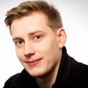 Piotr Dębicki