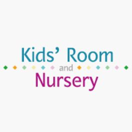 Kids' Room and Nursery