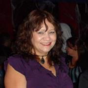 Rosario Padilla Millan