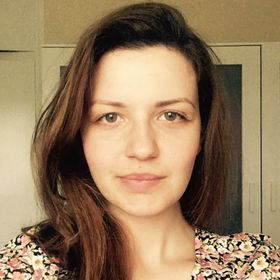 Rusu Beatrice
