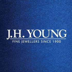 JH Young Jewellers