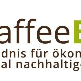Kaffeebuendnis